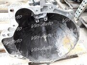 МКПП Iveco Daily IV 2.3л. HPI 8872512 / 17521542